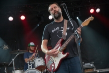 Built to Spill4