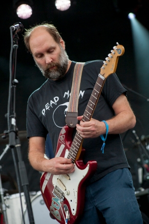 Built to Spill6