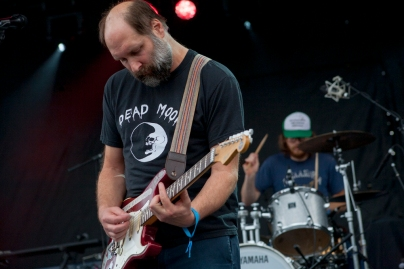 Built to Spill8