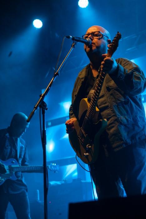 Pixies - TURF-10