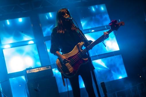 Pixies - TURF-11