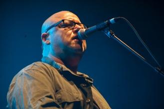 Pixies - TURF-12