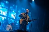 Pixies - TURF-13