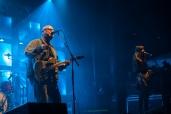 Pixies - TURF-14