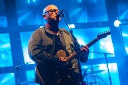 Pixies - TURF-15