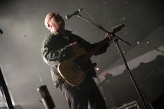 Pixies - TURF-3