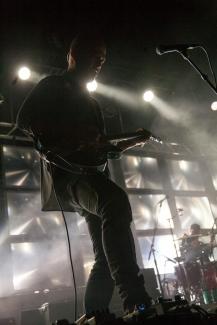Pixies - TURF-5