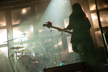 Pixies - TURF-9