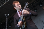 Punch Brothers - TURF-15